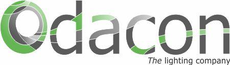 Odacon BV logo